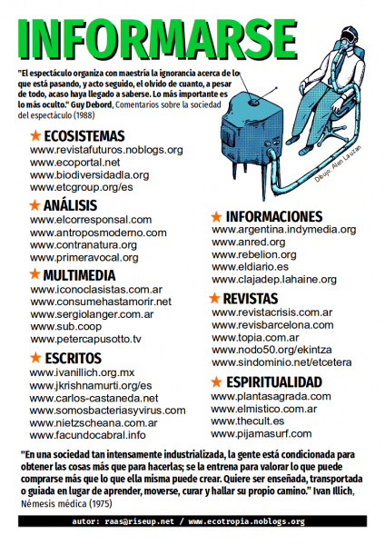 links de informacion (color)