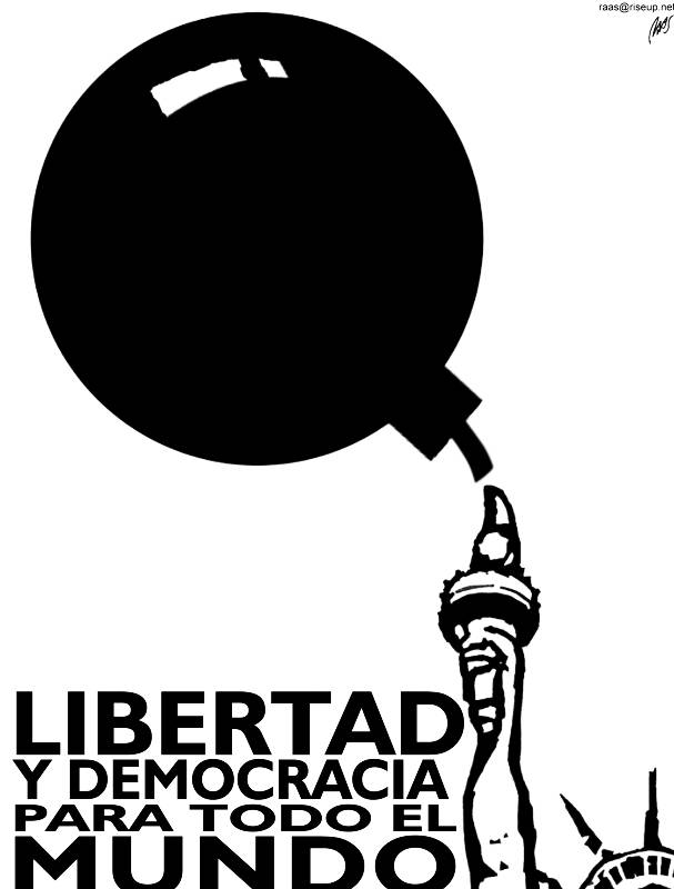 Libertad yanki