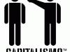 capitalismo inv